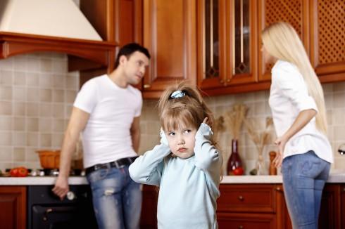 separaca-pais