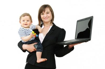 licenca-maternidade