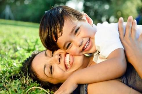 Resultado de imagem para recompensa crianças