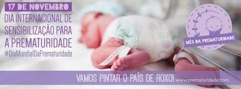 dia-prematuridade