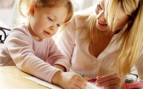 elogios-mãe-crianca